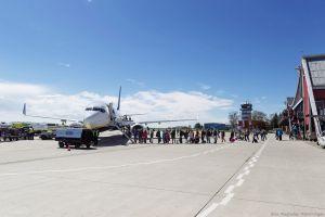 Reisende zur Ferienzeit: Tipps der Airports beachten