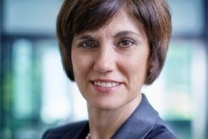 Fraport verlängert Konzessionen in Brasilien – neuer CEO Pal
