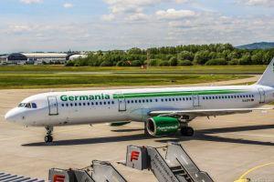 Nachfrageschub und neues Ziel: Airbus A321 fliegt ab FDH