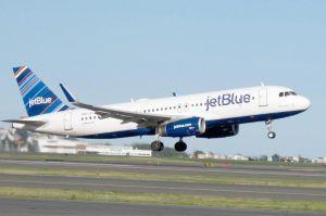 airberlin gewinnt JetBlue als Anschlusspartner für Flüge in die USA