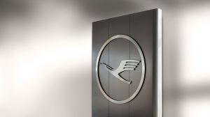 Lufthansa mit bestem Halbjahres-Ergebnis
