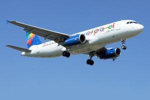 Small Planet Airlines baut Reisepartner in Deutschland aus