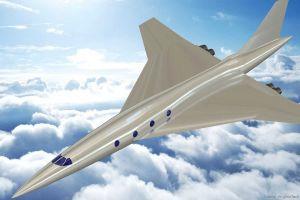 NASA und DLR ehren Konzepe für Flugzeuge der Zukunft