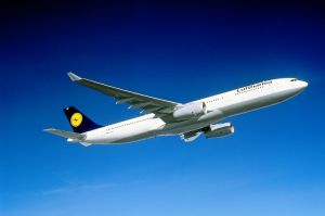 Lufthansa: Wieder ab DUS nach Miami, Ziele für Eurowings-A330