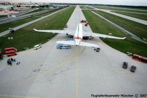 Lochkorrosion: Zwang Spülmittel A330 in die Knie?