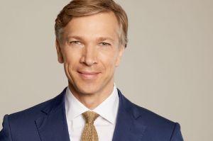 Lufthansa holt Kay Lindemann vom Verband der Automobilindustrie