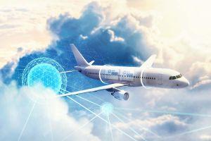 Winding Tree: Lufthansa treibt neue B2B-Plattform voran