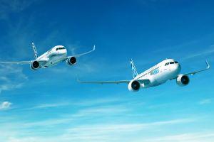 Bombardier will CSeries gemeinsam mit Airbus vermarkten