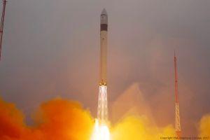 ESA-Rat nennt Erfolge und beschließt Netzwerken mit NASA