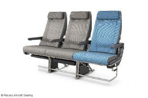 Singapore Airlines Airbus A380 mit Recaro-Sitzen – Dreamliner folgt
