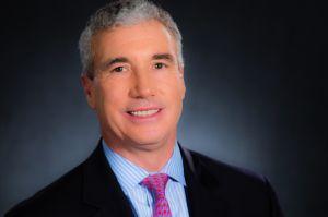 C. Jeffrey Knittel wechselt zu Airbus Americas