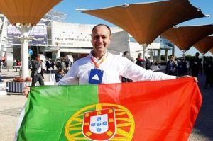Ryanair ermöglicht Umsteigeverbindungen ab Porto