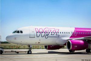 Wizz Air bestellt noch einmal 146 Airbus neo