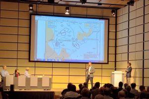 Season Opener von Austro Control: Termine für 2018