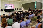 Cessna eröffnet neues Citation Service Center in Valencia
