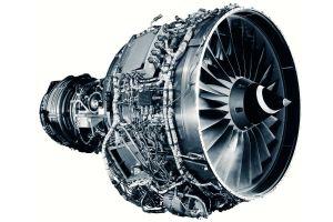 V2500-A5: MTU Maintenance Canada zertifiziert