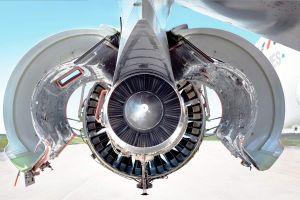 Joint Venture EME Aero gegründet