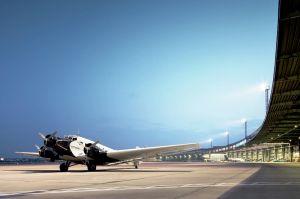 Ju 52 erstrahlt in neuem Glanz – 550 Flüge 2018