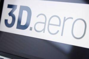 LHT mit Start-Up für Flugzeugtechnologie