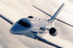 Cessnas neue Citation Latitude erobert neue Region