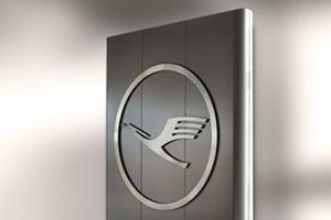 Lufthansa bei Vergütungstarifvertrag mit ver.di einig