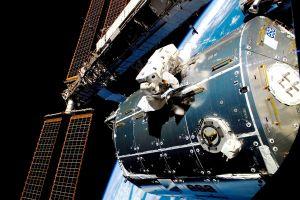 Spacelab – Pionierprojekt der europäischen Raumfahrt