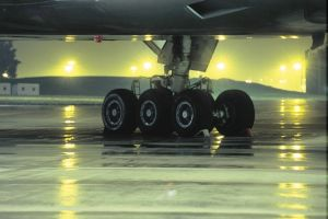 LHT und Crane Aerospace & Electronic kooperieren