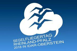 Segelfliegertag Idar-Oberstein zeigt Bilder und Infos