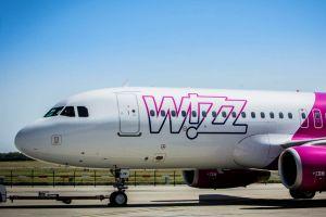 Wizz Air lässt ab Dortmund Masuren erkunden