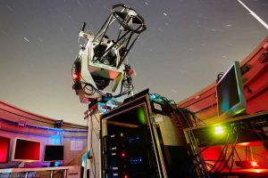 Hall of Fame für Lasertechnik aus Deutschland