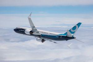 FAA erweitert Zulassung auf Boeing 737 MAX 9