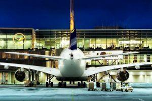 München freut sich auf den ersten A380 der Lufthansa