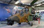 Tiger HAD: Eurocopter beginnt mit Auslieferung