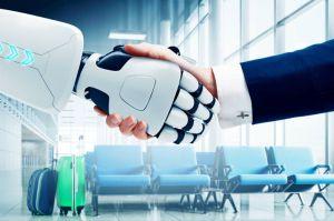 Künstliche Intelligenz soll Gepäckverlust verbannen