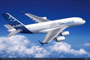 Airbus detailliert Stellenabbau wegen A380 und A400M