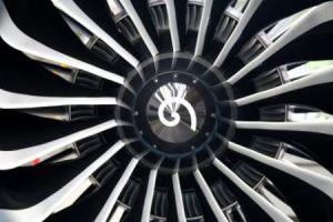 Lufthansa Technik im MRO-Netzwerk für LEAP-Triebwerke