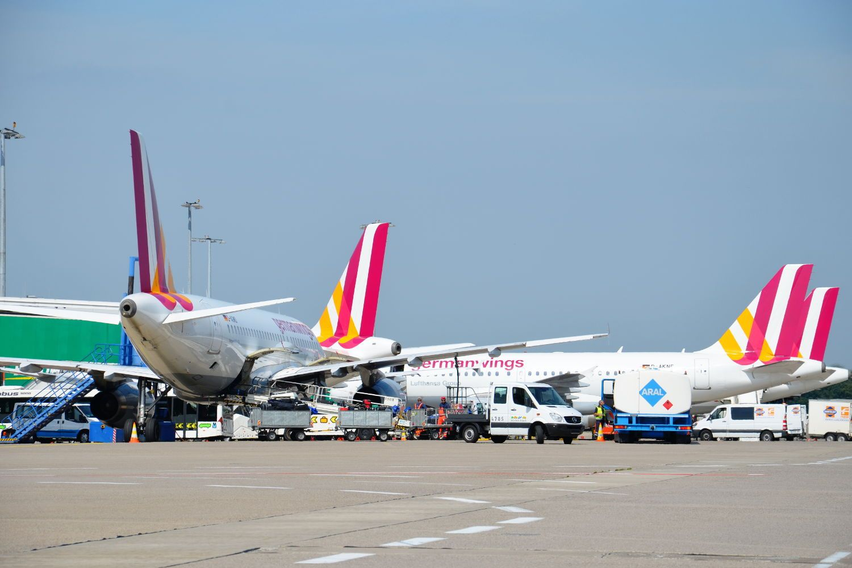 ab CGN und neue Airlines im Sommer 2018