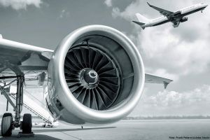 Munich Aerospace Summit mit Tom Enders