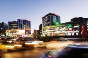Addis Abeba wird Direktziel ab Frankfurt