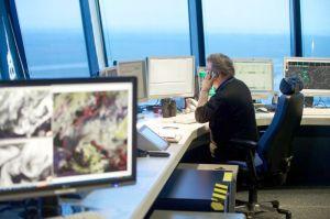 Österreich korrigiert GPS für verbesserte Anflüge