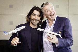 Ryanair baut Fernziel-Umstiege aus – Dreamliner dabei