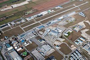 Diamond Aircraft: Wanfeng zielt auf Ausbau