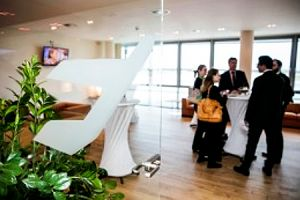 VIP in Wien: Flughafen stellt sich auf Staatsgäste ein