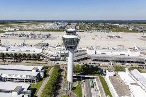 Streik beeinträchtigt Flugverkehr am Dienstag