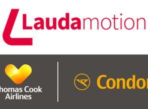Condor beendet Leistungen für Laudamotion