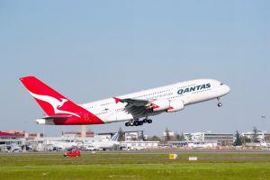 A380 Cabin-Flex schafft mehr Platz für Premium