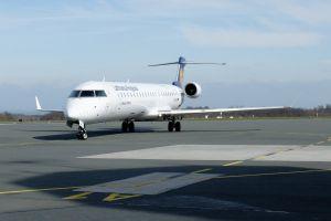 PAD noch dichter im Lufthansa-Netz