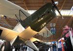 AERO: Sicherheit für die Allgemeine Luftfahrt