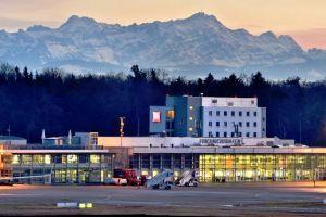 Passagierzhlen am Bodensee steigen stetig