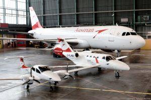 Flottenwechsel für Flugschüler: Diamond DA42 bei LAT